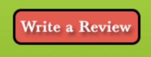 writereview